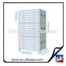 Filing Cabinet Supplier Vertical Plan File Cabinet 6 Drawer Plan Filing Cabinet Vertical