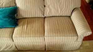 sofa slipcover diy sofa canvas slipcover sofas remarkable canvas slipcover
