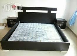 Sale On Bedroom Furniture by Bedroom Mdf Bedroom Furniture Remarkable On Bedroom With Mdf Bed 6