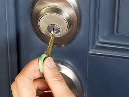 lexus irving texas car locksmith irving your local auto locksmith