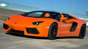 Lamborghini Aventador Background - 2015 lamborghini aventador full hd wallpapers 18858 grivu com