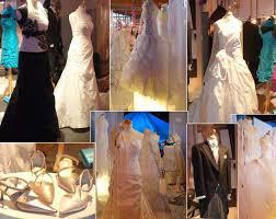 robe de mari e arras le salon du mariage d arras 62000 organiser un mariage