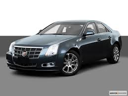 2008 cadillac cts sale used 2008 cadillac cts base w 1sb for sale in wilmington de