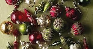 how to keep a christmas tree fresh bob vila