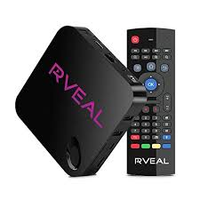 box for android the 12 best android tv boxes of 2018 fabathome