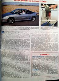 geo storm archives the truth about cars