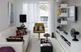 Sofa Designs For Small Living Room Small Living Room Furniture Alluring Ideas Small Unlockedmw Com
