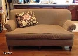 loveseat slipcovers sofa walmart grey slipcover t cushion amazon