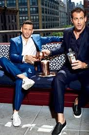 Mens Clothes For Clubbing How To Get Into The Best Clubs And Maybe Even Leave With The