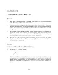 Electron Shells Worksheet Atomic Orbitals Worksheet Worksheets For Dropwin