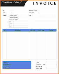 open office purchase order template references sheet template free