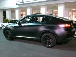 bmw x6 the oc car guy