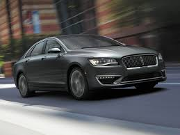 lincoln 2017 car new 2017 lincoln mkz hybrid price photos reviews safety