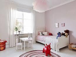 imagenes en blanco y rosa infantil en rosa y blanco