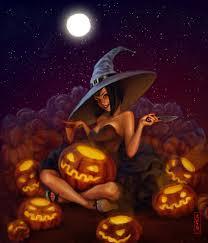 images of happy halloween happy halloween by tsvetka on deviantart