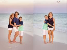 destin photographers family portraits destin photographers http www