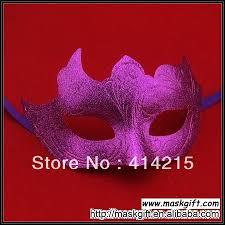 mardi gras wholesale wholesale 100 handpainted solid purple shinning glitter mardi
