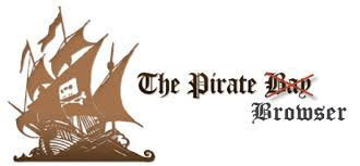 pirate bay apk pirate browser for pc iapps for pc downloads apps on
