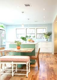 kitchen island with table extension small kitchen island with seating diy kitchen island narrow