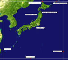 map vi file points japan map vi png wikimedia commons