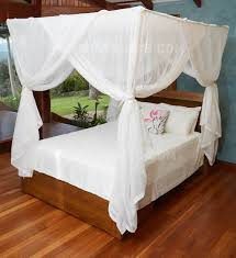 mosquito net for bed mosquito net queen size box shape queen bed net and canopy