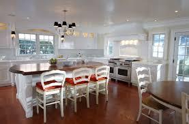 elegant white kitchen design by ken kelly garden city new york