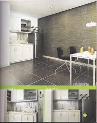 Kitchen Set Minimalis Putih Desain Kitchen Set Variasi Si Putih Minimalis 4 93 Juta Untuk