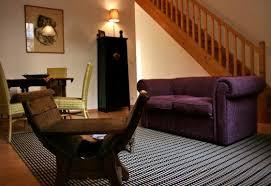 les chambres d bordeaux une chambre en ville maison d hôtes au centre de bordeaux