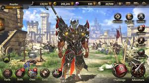 android engine hit best android gaming 1 hit is a free to play android hack