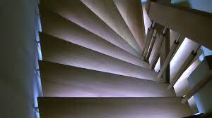led treppe led treppenbeleuchtung teil 1 led stair lighting part 1