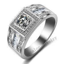 cheap mens wedding rings free diamond rings mens cz diamond rings mens cz diamond rings