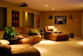 accessories archaiccomely images about entertainment room ideas