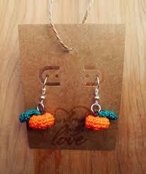 25 unique thanksgiving crochet ideas on crochet