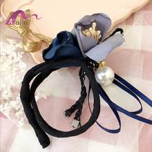 headband styler headbands headbands direct from yiwu kaka accessories co ltd