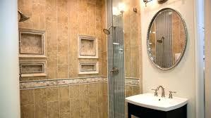 Ikea Mirrors Bathroom Ikea Bathroom Mirrors Ezpass Club