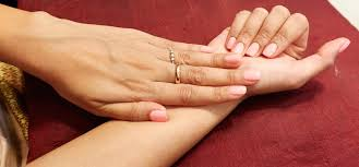 do home french manicure u2013 great photo blog about manicure 2017