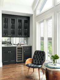 home bar design home bar cabinetry custom wet bar u2013 beck allen cabinetry beck