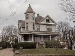 Victorian Cottage For Sale by Victorian Style Scranton Real Estate Scranton Pa Homes For