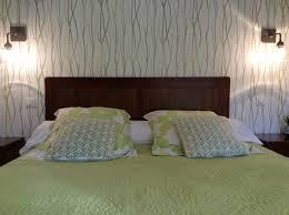 chambre d hote canada chambre toronto la canadienne chambres d hôtes sur sarreguemines