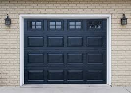 Royal Overhead Door Our Garage Doors Are Hurricane And Made In The U S A