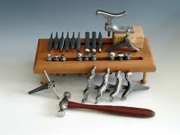Jewelry Making Tools List - fretz hammers and stakes tool list pinterest jewelry tools