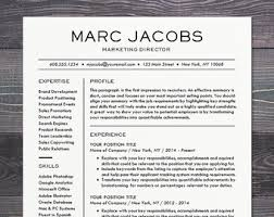 modern resume 2017 template free modern resume template free lifiermountain org