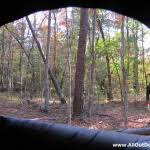 Ground Blinds For Deer Hunting Deer Hunting From Ground Blinds Alloutdoor Com