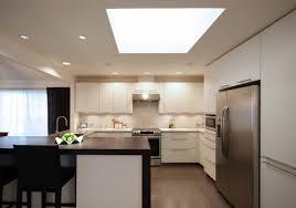 kitchen renovation idea kitchen modern kitchen remodel renovations table ideas light