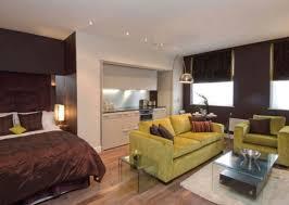 beige color sofa dark color sofas cheap apartment decorating ideas