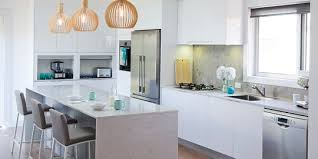 www kitchen furniture kitchen cabinets doors the guys kitchens