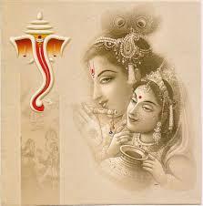 Marriage Invitation Card 2013 Latest Hindu Marriage Invitation Cards Love And