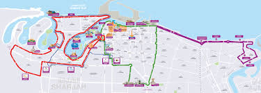 Route Mapping by Best 25 Route Bus Ideas On Pinterest Bus Routes Near Me Bus