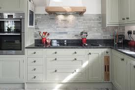 copper kitchen faucets tiles backsplash blue and copper kitchen tumbled limestone tile