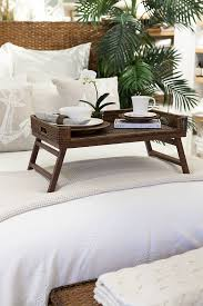 Bed Trays With Legs Best 25 Breakfast Tray Ideas On Pinterest Breakfast In Bed